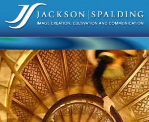 Jackson Spalding: Atlanta Public Relations